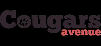 site rencontre sérieux gratuit site de rencontre logo